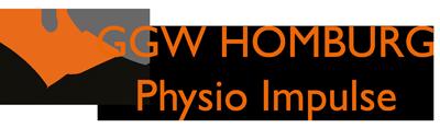 GGW Physio Impulse